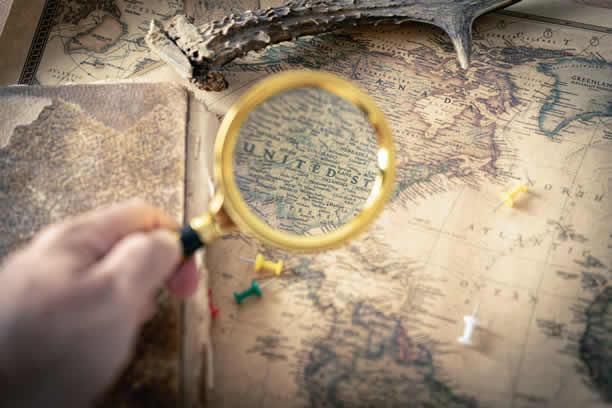 wynalazki i odkrycia