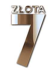 Zlota7