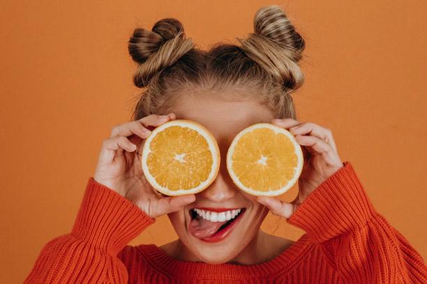 Jak zostać optymistą: 3 codzienne nawyki, dzięki którym będzie z ciebie optymista