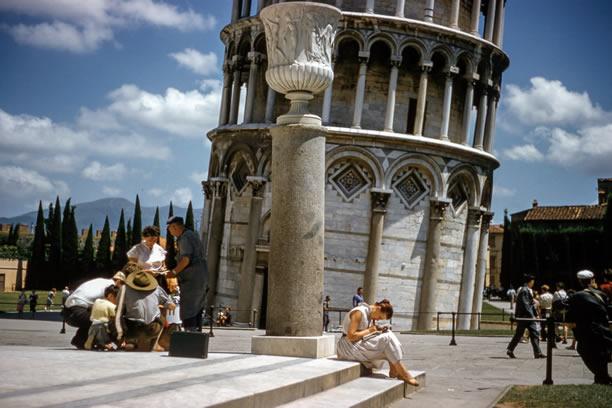 Te atrakcje turystyczne to pułapki wakacyjne poznaj top 10