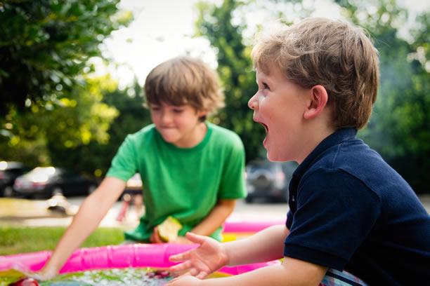 Oraz na kanał z bajkami i śpiewankami dla dzieci: JustBaby Nursery Rhymes